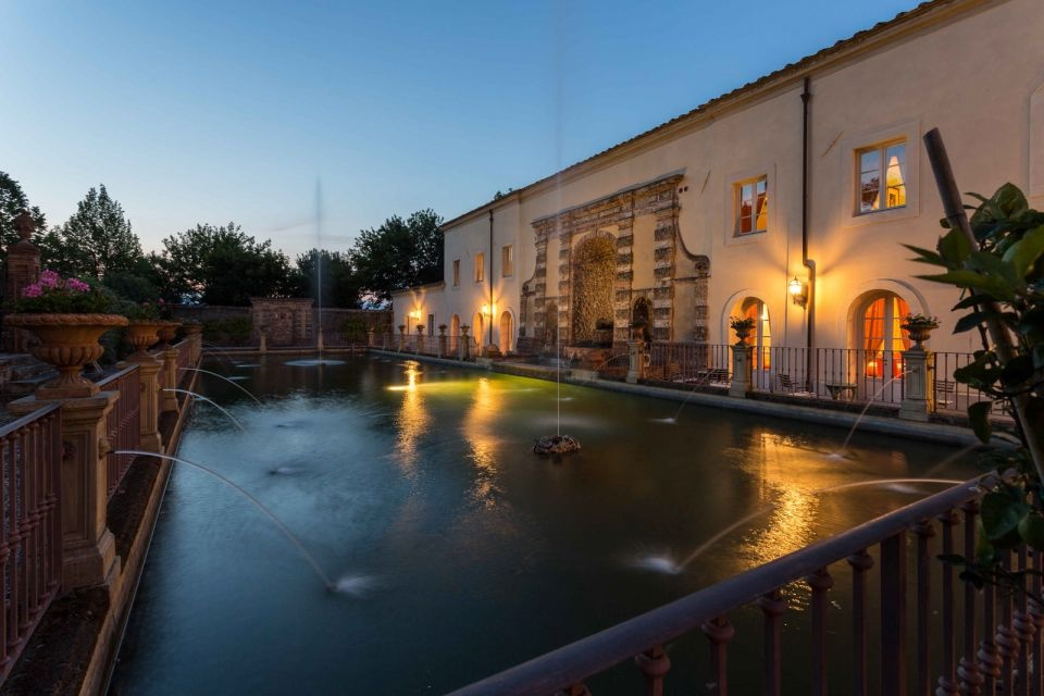 A Culinary Tour of Tuscany (7)